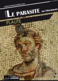 Plaute - Le Parasite ou Charançon.