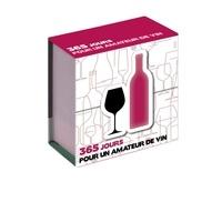 Play Bac - 365 jours pour découvrir les vins.