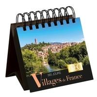 Play Bac - 365 jours Villages de France.