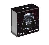 Play Bac - 365 quiz Star Wars.