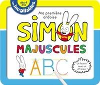 Ardoises effacables Simon - Lettres.pdf