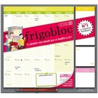 Play Bac - Frigobloc mensuel.