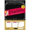 Play Bac - Frigobloc - Le grand tableau des petits messages.