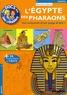 Play Bac - L'Egypte des pharaons.