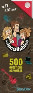 Les Incollables adultes culture générale - 500 questions-réponses.pdf
