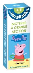 Les Incollables moyenne à grande section Peppa Pig - 120 questions-réponses.pdf