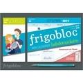 Play Bac - Mini Frigobloc hebdomadaire.