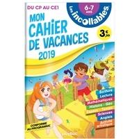 Google google book téléchargeur mac Mon cahier de vacances du CP au CE1 par Play Bac (Litterature Francaise)