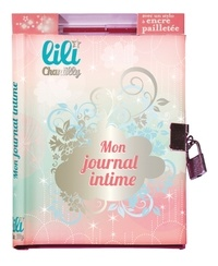 Play Bac - Mon journal intime.