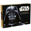 Play Bac - Star Wars, le calendrier - Toute la saga en 365 jours.