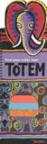 Play Bac - Tout pour créer mon Totem.