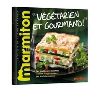 Végétarien et gourmand!.pdf