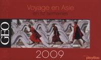 Play Bac - Voyage en Asie en 52 semaines.