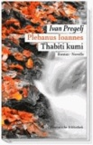 Plebanus Ioannes Thabiti kumi - Slowenische Bibliothek.