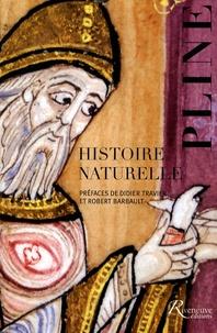 Histoire naturelle de Pline lAncien.pdf