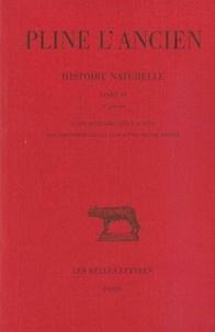 Histoire naturelle - Livre VI, 4e partie (LAsie africaine sauf lEgypte, les dimensions et les climats du monde habité).pdf