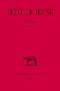 Lettres - Tome 3, Livres VII-IX.pdf