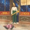 Plonk & Replonk - Les 1000 & 1 Lundis.