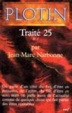Plotin - Traité 25 II, 5.
