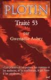 Plotin - Traité 53 - I, 1.