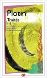 Plotin - Traités - Tome 1, 1-6 : 1, Sur le beau ; 2, Sur l'immortalité de l'âme ; 3, Sur le destin ; 4, Sur la réalité de l'âme ; 5, Sur l'Intellect, les idées et ce qui est ; 6, Sur la descente de l'âme dans le corps.