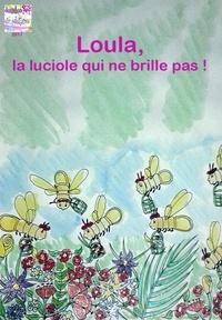 Pluquin Stéphanie - Loula,.