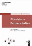 Pluralisierte Partnerschaften - Über den Wandel der Parteien-Gewerkschafts-Beziehungen.