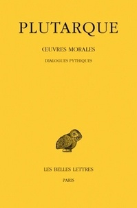 Oeuvres morales - Tome 6, Dialogues pythiques.pdf