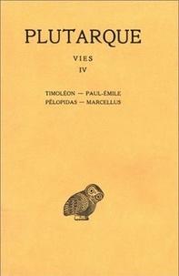 Vies - Tome 4, Timoléon-Paul-Emile, Pélopidas-Marcellus.pdf