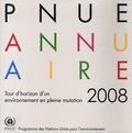 PNUE - Annuaire PNUE - Tour d'horizon d'un environnement en pleine mutation.