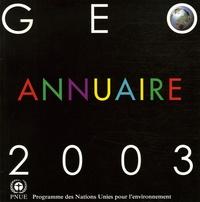 GEO annuaire 2003.pdf