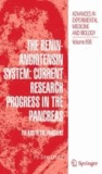 Po Sing Leung - The Renin-Angiotensin System: Current Research Progress in The Pancreas - The RAS in the Pancreas.