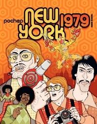 Pochep - New York 1979.