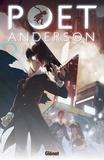Tom De Longe - Poet Anderson - The Dream Walker.