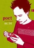 poet nr. 14 - Literaturmagazin.