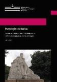 Poetologie und Nation - Die politische Reflexion Joachim Du Bellays in der Deffence et Illustration de la Langue Françoyse.