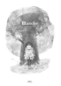 Pog et Alexandre Day - Blanche.