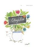 Pog et Maurèen Poignonec - Chrysalide.