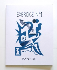 Point 36 - Exercice N° 1.