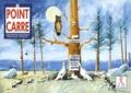 APCH - Le Point Carré N° 178, Juin 2011 : .