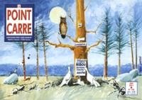 Le Point Carré N° 178, Juin 2011.pdf
