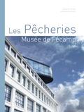 Point de vues - Les pêcheries - Musée de Fécamp.