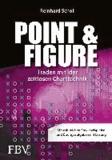 Point & Figure - Traden mit der zeitlosen Charttechnik.