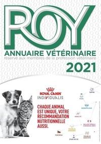Point Vétérinaire - Annuaire vétérinaire Roy.