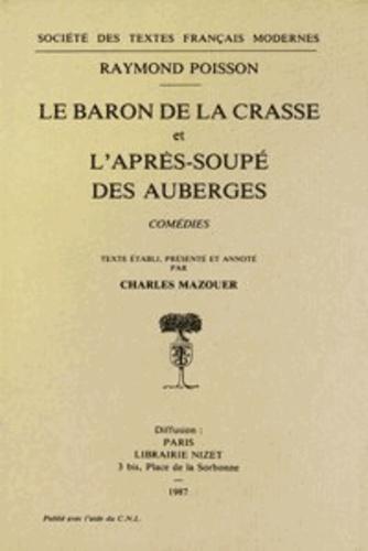 Poisson - .