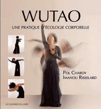 Wutao - Pratiquer lécologie corporelle.pdf