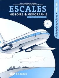 Histoire & Géographie - Guide pédagogique 10/12 ans.pdf