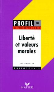Pol Gaillard - .