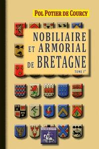 Nobiliaire et armorial de Bretagne.pdf