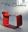 Pol Quadens - Pol Quadens - De l'idée au dessin, du dessin à l'idée.